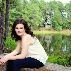 Jamie Lynn Flanakin Beyond the Song Free