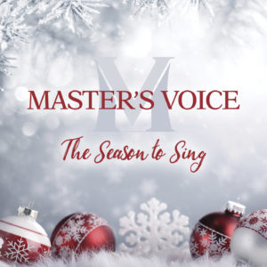 """Arden, North Carolina (October 11, 2019) — Sonlite Records artists the Down East Boys, 11th Hour and Master's Voice have released Christmas albums sharing the true meaning of Christmas and celebrating the season. All three are now available. Down East Boys, Comfort And Joy The Down East Boys are sharing the nativity story on Comfort And Joy, their Christmas EP featuring classic songs, smooth harmonies and a high-energy medley. The voices of lead Ricky Carden, baritone Daryl Paschal, bass Zac Barham and tenor Doug Pittman set the tone for a season of rejoicing. Beginning with the title track, this collection reminds that Christmas is about celebrating Christ's birth and the joy and salvation it brought — and still brings us. The lyrics of """"Comfort And Joy"""" say each year, Jesus makes the weary world rejoice, and we should praise Him. """"Glorious Impossible"""" follows, recounting the miraculous nativity story, telling us to open our hearts and souls to receive His love. The Down East Boys' rendition of the classic """"Little Drummer Boy"""" is joyful in its message. With happy hearts, we can serve Jesus with whatever gifts we have, no matter how small they seem. The collection also features an up-beat, quartet version of """"Children Go Where I Send Thee"""" and a Celtic feel to the old world tune """"Wexford Carol."""" Comfort And Joy closes with """"Carol Of The Bells Medley,"""" a festive, high-energy song that shows the Down East Boys' vocal talent. The voices come together to create a moving medley, that ends on the note, """"Christmas is here!"""" Listen to Comfort And Joy HERE. 11th Hour, The Greatest Gift Capturing the wonder and awe of the Christmas season, 11th Hour's The Greatest Gift features familiar, up-beat and joyful songs that spread the news of Christ's birth. Beginning with a festive, """"Angels We Have Heard On High,"""" this album immediately shows 11th Hour's vocal talent. With soprano Amber Eppinette taking lead, the song sets the tone of joyful anticipation and celebration during Chri"""