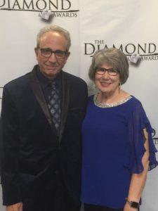 Diamond Awards 2019