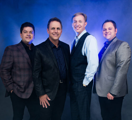 Congratulations to the LeFevre Quartet and The SGN SCOOPS Top 100