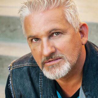 Broad Street Music Publishing Welcomes Tery Wayne Wilkins