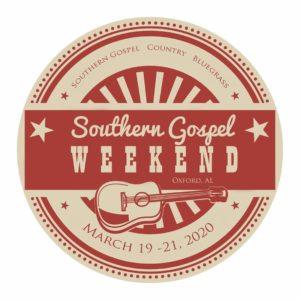 Southern Gospel Weekend