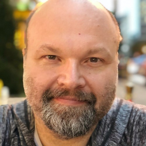 Kevin Pledger Joins Broad Street Music Publishing