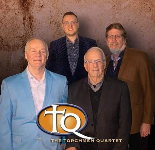 Torchmen Quartet