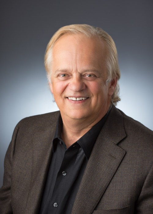 Dr. Bruce Hartman: Faith and Reducing Coronavirus induced Panic