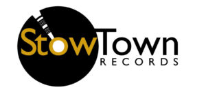 Stowtown Records. Logo