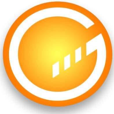 Godsey Media Announces Arize Partners Program