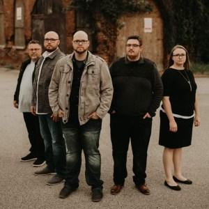 Derrick Loudermilk Band