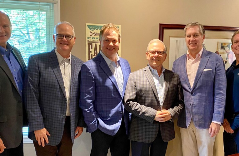 Greater Vision Joins The Harper Agency Family of Artists