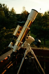 solarscope-gold