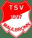 TSV Maulbronn