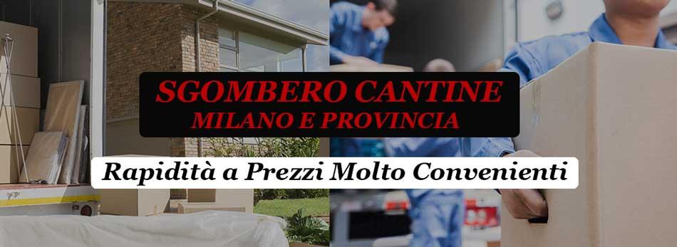 Sgombero-cantine-Milano-e-Provincia