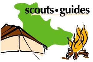 logo_scouts_guides