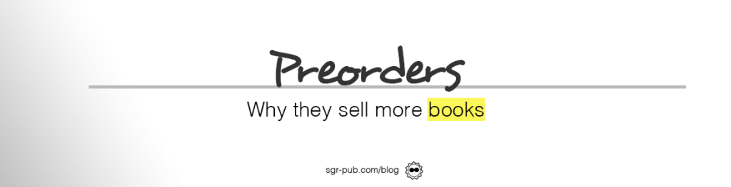 Preorder Periods