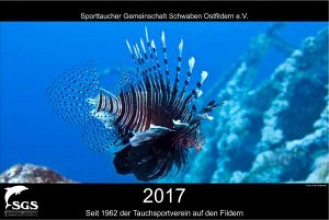 sgs-kalender-2017
