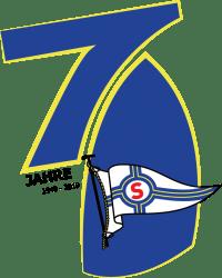 70 Jahre SGS