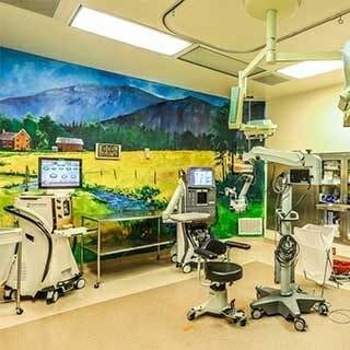 st-george-surgery1