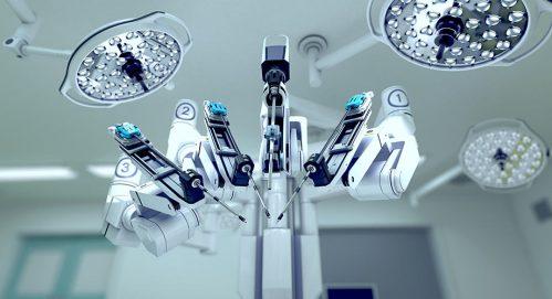 Medical Devices | SGS Hong Kong