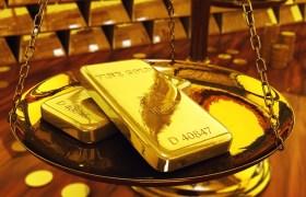 buy gold Singapore