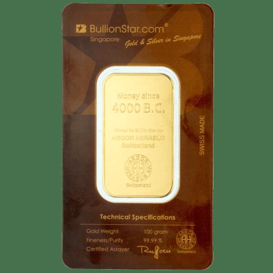 singapore_gold_bullionstar_front_100g_2