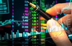 SingTel share price