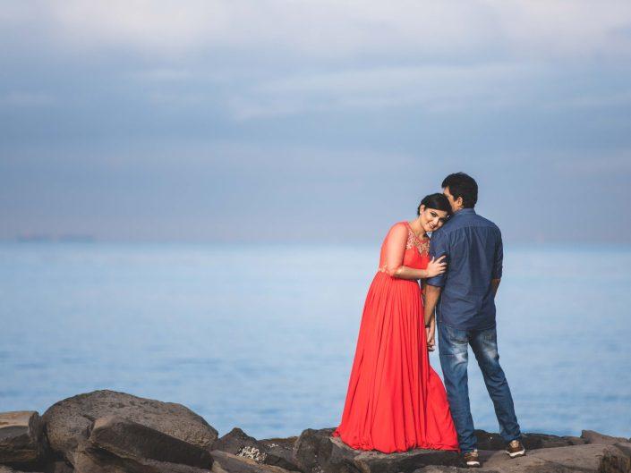 Cheap Pre Wedding Photographer Melbourne