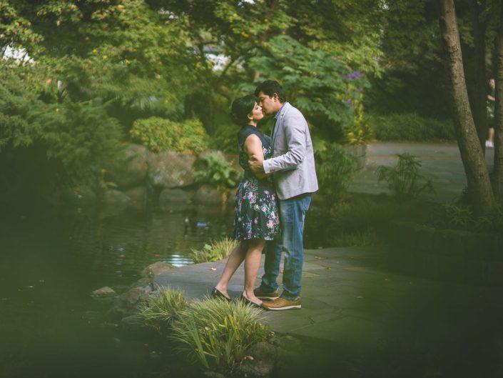Pre Wedding Photographer Melbourne reviews