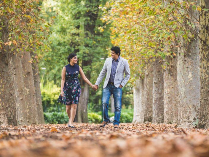 Melbourne Pre Wedding Photographer Reviews