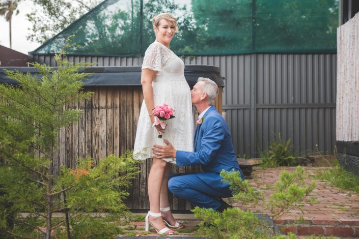 Budget Wedding Photographer Melbourne