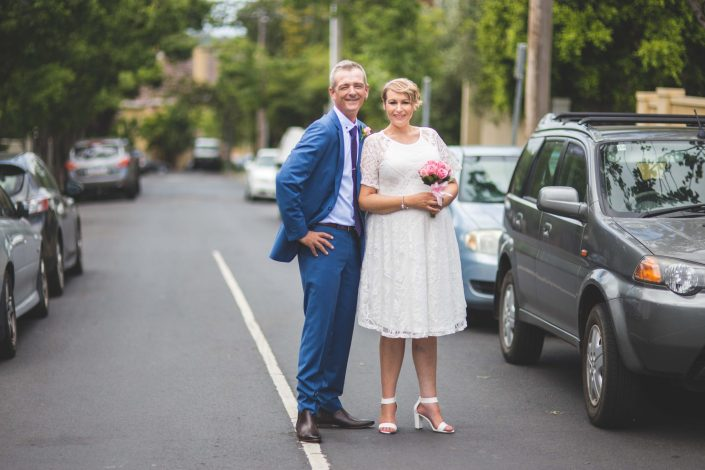 Affordable Wedding Photographer Melbourne