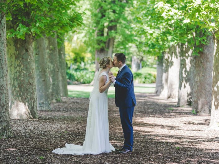 Shepparton Pre Wedding Photography