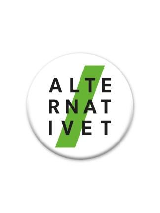 alte-rnat-ivet logo