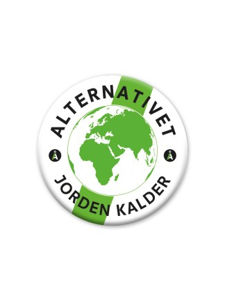alternativet-jorden-kalder