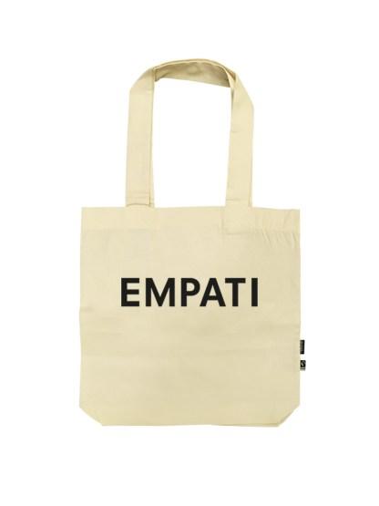 indkoebsnet-natur-empati