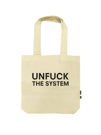 indkoebsnet-natur-unfuck-the-system