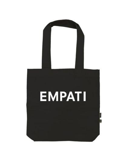 indkoebsnet-sort-empati