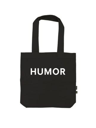 indkoebsnet-sort-humor