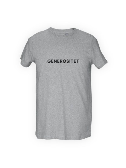t-shirt-graa-herre-front-generoesitet