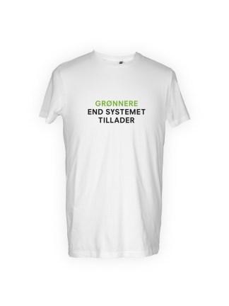 tshirt-hvid-groennere-end-systemet-tillader
