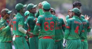 bangladesh_won
