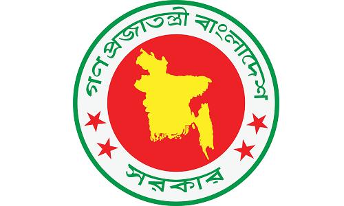 govt-bangladesh