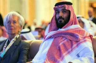 soudi_arab
