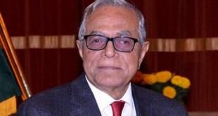 abdul_hamid