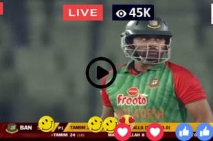 bangladesh_vs_india_live