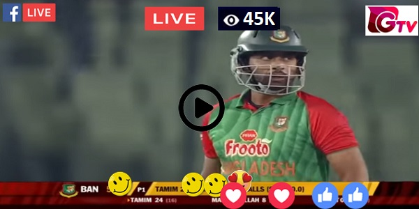 bangladesh_vs_india_live