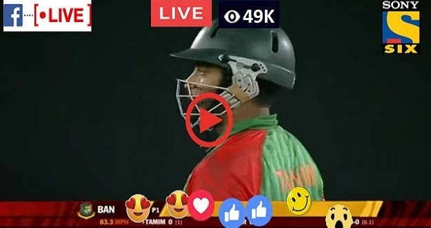 ban-vs-afg-live-streaming