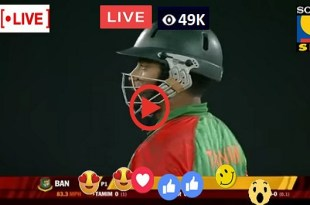 ban-vs-wi-live-streaming