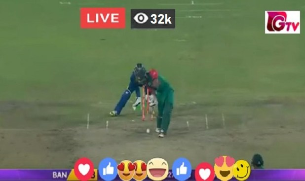 bangaldesh-vs-afganistan-live