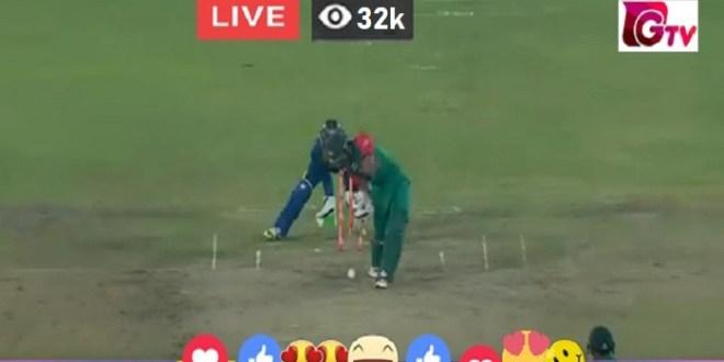 Bangladesh-vs-srilanka-live