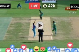 pakistan-vs-india-live